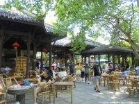 teahouse-people-park-henming