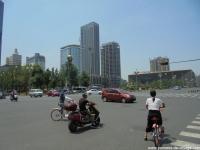 tianfu-square (1)