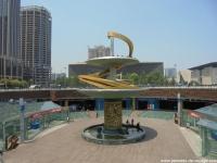 tianfu-square (2)