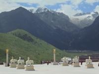 dsogchen-monastery-esplanade