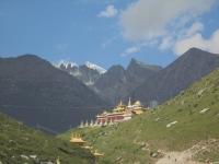 dzogchen-monastere-belle-montagne-2