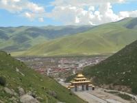 dzogchen-monastere-ville