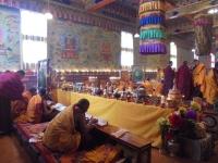 dzogchen-monastery-lama-2