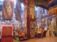 dzogchen-monastery-lama-3