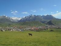 dzogchen-paysage-cheval