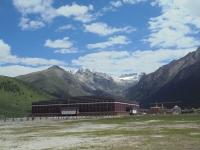 dzogchen-shirasing-nalanda-higher-buddhist-college