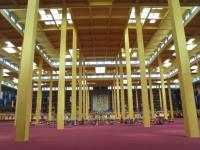 dzogchen-shirasing-nalanda-higher-buddhist-college2