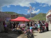 dzogchen-tibet-marche