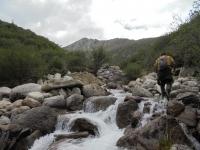 randonnee-beau-lac-tibet-1