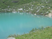randonnee-beau-lac-tibet-2