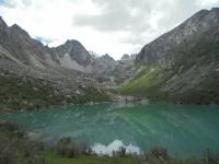 randonnee-beau-lac-tibet-3