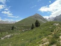 randonnee-beau-lac-tibet-4