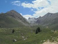 randonnee-beau-lac-tibet-5