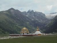 vallee-dzogchen-paysage-2