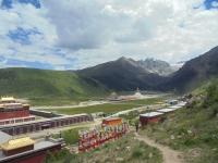 vallee-dzogchen-paysage