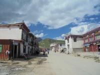 village-dzogchen-hotel