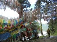 xinluhai-amdo-drapeau-priere