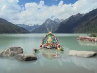 xinluhai-lac-tibet-10