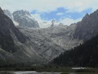 xinluhai-lac-tibet (17)