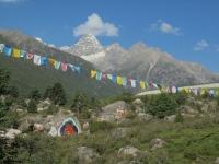 xinluhai-lac-tibet (2)