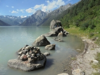 xinluhai-lac-tibet (5)