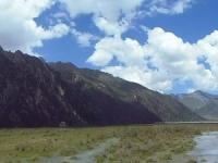 xinluhai-lac-tibet-panorama
