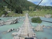xinluhai-lac-tibet-pont