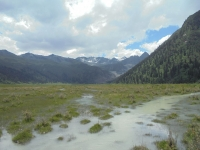 xinluhai-lac-tibet-randonnee (15)