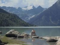 xinluhai-lac-tibet-religion (11)