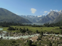 xinluhai-lac-tibet-riviere (1)