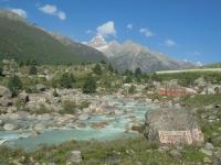 xinluhai-lac-tibet-riviere (3)