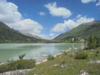 xinluhai-lac-tibet-trek (12)