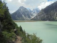 xinluhai-lac-tibet-trek (13)