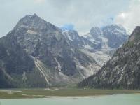 xinluhai-lac-tibet-village (14)