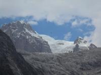 xinluhai-tibet-montagne-enneigee