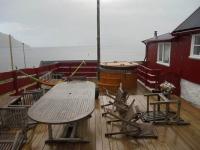 elduvik-terrasse-feroe (1)