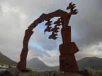 foglafjordur-village (1)