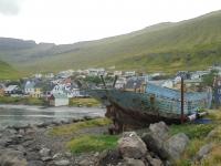 foglafjordur-village (3)