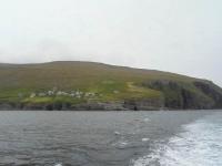 fugloy-bateau (2)