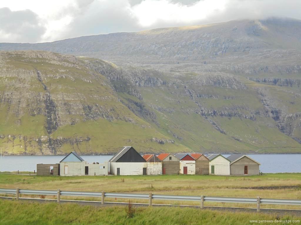Hosvik (1)