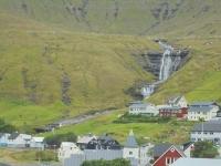 Hosvik (2)