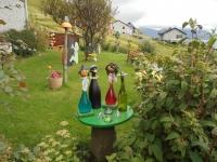 gjogv-etrange-jardin (2)