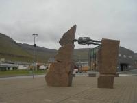 Klaksvik-ville (1)