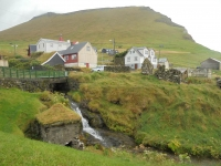 mikladalur-village-kalsoy (1)