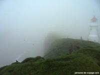 6-phare-brouillard-mykines-feroe