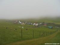 8-village-mykines