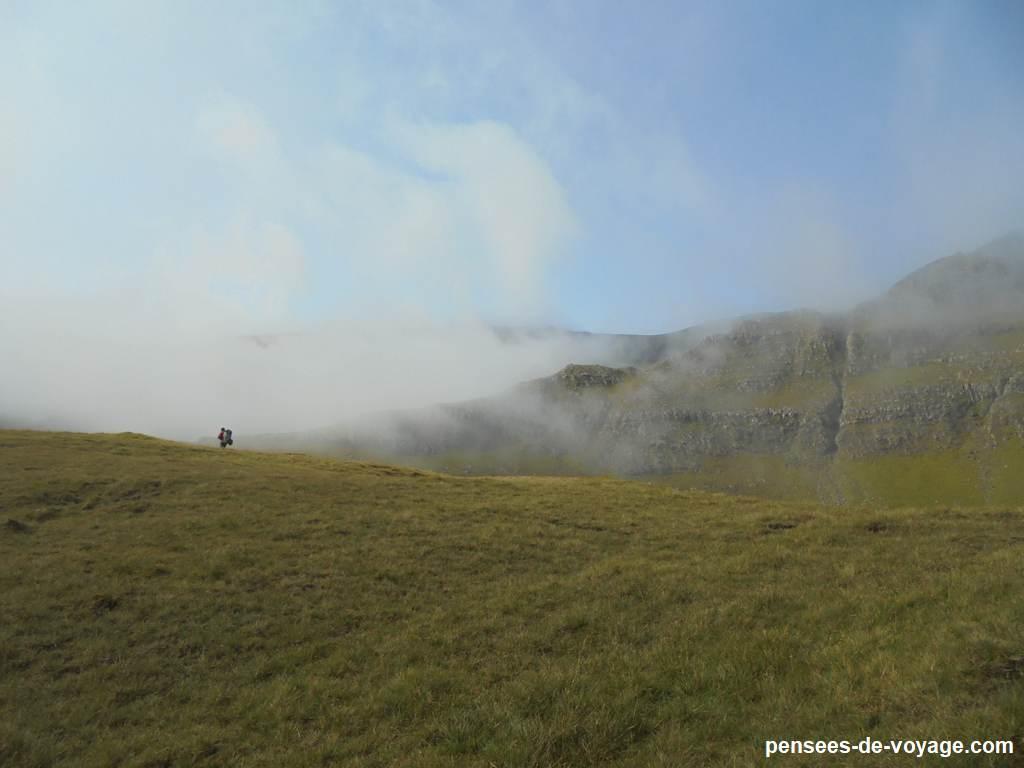 fjallavatn-slaettanes-gasadalur randonnee (34)