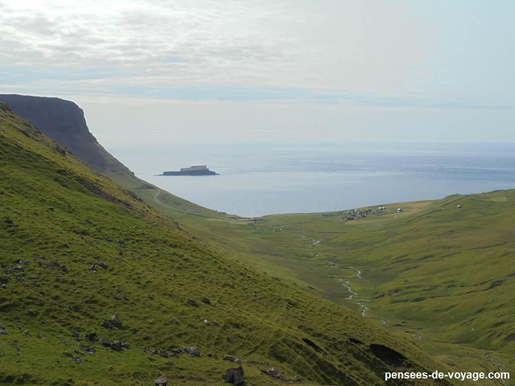 fjallavatn-slaettanes-gasadalur randonnee (38)