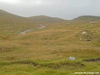 fjallavatn-slaettanes-gasadalur randonnee (0)