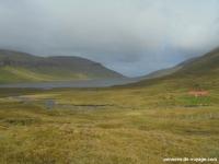 fjallavatn-slaettanes-gasadalur randonnee (1)